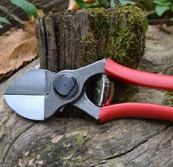 Kuker makaze za orezivanje1 Profesionalne makaze za orezivanje voća i vinove loze makaze za orezivanje